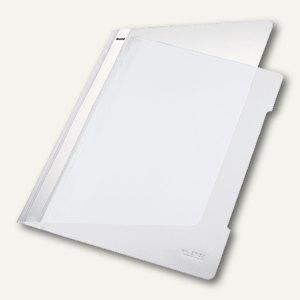 Artikelbild: Kunststoff-Schnellhefter PVC DIN A4