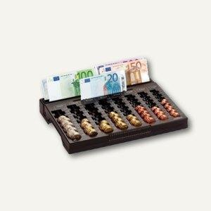 Artikelbild: Geldzählbrett EUROBOARD XL P