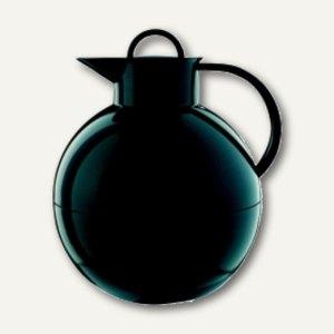 Alfi Isolierkanne Kugel, schwarz, 0.94 l, 0105020094