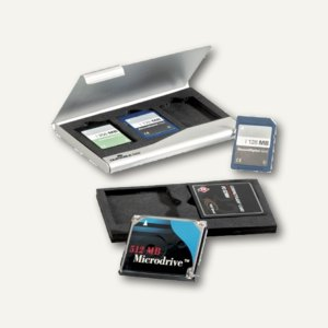 Artikelbild: Memory Card Box