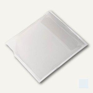 Selbstklebetasche Pocketfix für CD/DVD