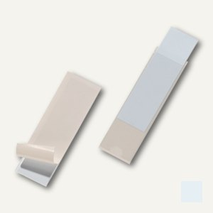 Selbstklebetasche Pocketfix 30 x 100 mm