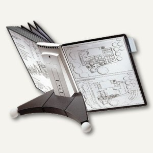 Artikelbild: Sichttafelständer SHERPA® TABLE 10