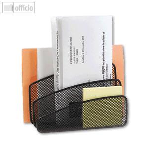Artikelbild: Briefständer