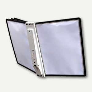 SHERPA® Display System WALL 5
