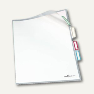Artikelbild: Organisationshüllen DIN A4