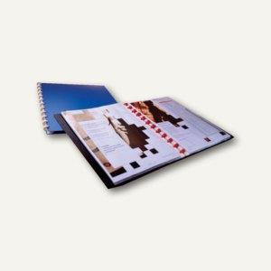 Artikelbild: Sichtbuch DURALOOK® Easy