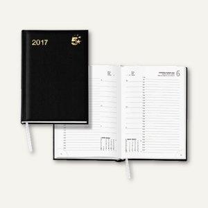Artikelbild: Buchkalender DIN A5