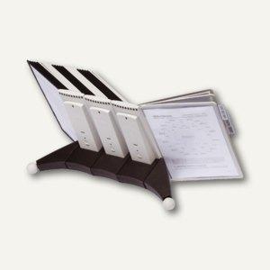 Artikelbild: Sichttafelständer SHERPA® TABLE 30