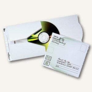 Artikelbild: CD-Versandtasche MAIL
