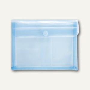 KFZ-Tasche mit Dehnfalte 3cm