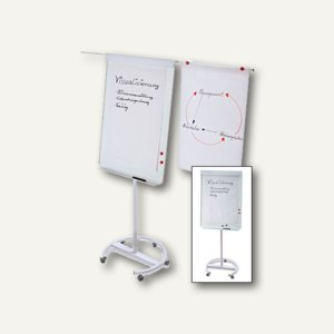 Flipchart Junior Plus