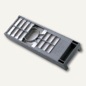 Epson Wartungstank für Stylus Pro 3800, C13T582000