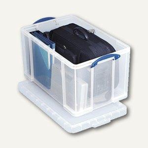 Aufbewahrungsbox 84 Liter