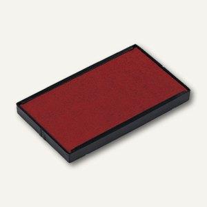 Trodat Ersatzstempelkissen 4926, rot, 2 Stück, 6/4926 rot