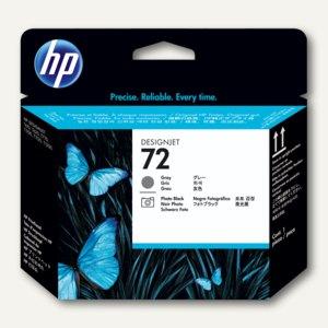 Artikelbild: Verbrauchsmaterial Nr. 72 für DesignJet T 1200