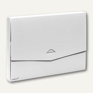 Dokumentenbox DIN A4