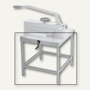 Ideal Untergestell für Stapelschneider 4700 und 4705, 47001100
