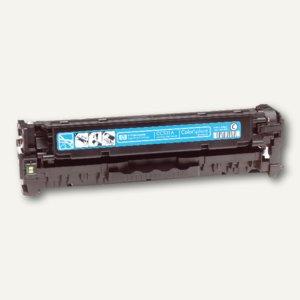 Tonerkartusche 304A für CLJCP2025