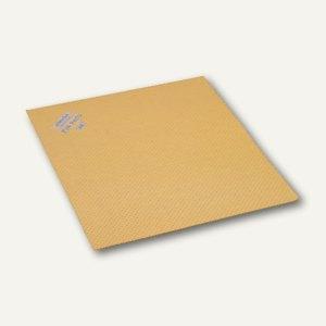 Vileda Lochtuch, 35 x 40 cm, orange, 101792/102482