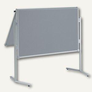 Moderationstafel MAULpro klappbar