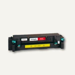 Lexmark Fuser Kit, C500X29G