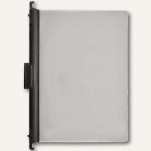 Combi-Clip-Mappe