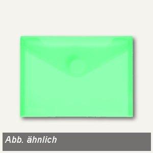 Umschlag transparent