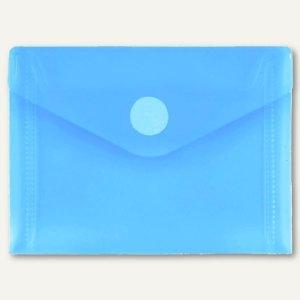 Artikelbild: Umschlag transparent