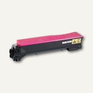 Lasertoner bis ca. 3.500 Seiten