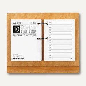 Artikelbild: Kalenderständer für Kalender 336 - 18.5 x 15.5 cm