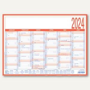 Tafelkalender - DIN A4