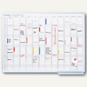 Artikelbild: Jahresplaner