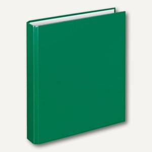 Artikelbild: Ringbücher Basic DIN A5