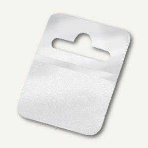Euroloch-Aufhänger Tasche