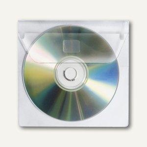 Artikelbild: CD-Hüllen für 1 CD