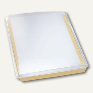 selbstklebende Sichttasche VELOCOLL®