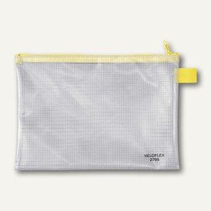 Artikelbild: Reißverschlusstasche