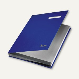 Artikelbild: Unterschriftenbuch DIN A4