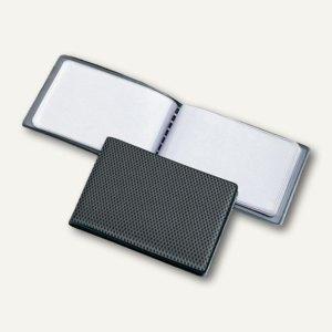 Ausweis-Kreditkartenmappe