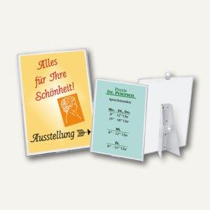 Artikelbild: Plakatständer