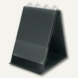 Tisch-Flip-Chart