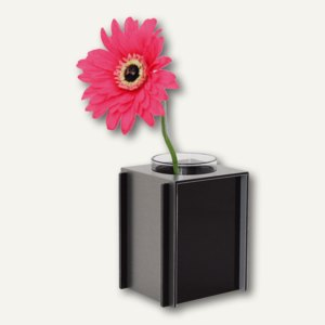 Vase Treize