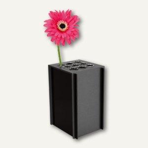 Artikelbild: Vase 9er Treize