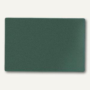 Ecobra Profi Schneidunterlage grün, unbedruckt, 200x100 cm, 701200