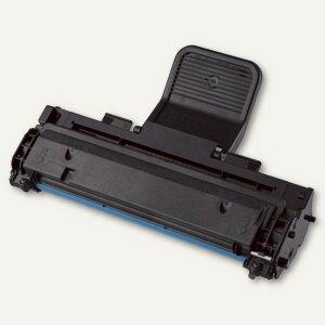 Samsung Tonerkartusche, ca. 1.500 Seiten, schwarz, MLT-D1082S/ELS