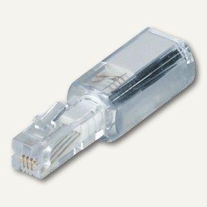 Hama Untangler, Transparent-weiß, 44845