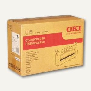 Artikelbild: Fuser Kit für C5650