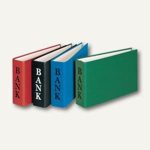 Bankordner DinA6