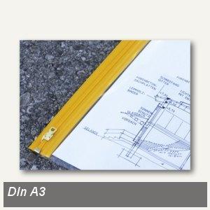 Planschutztaschen DIN A3